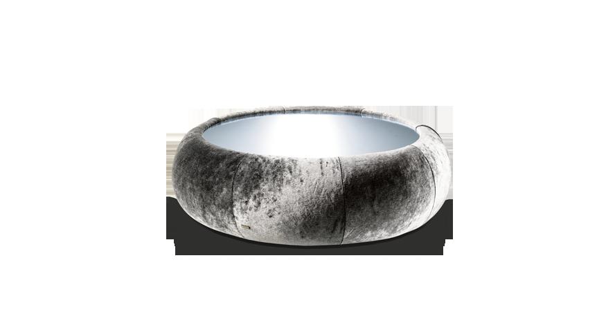 bretz-austria-couchtisch-cloud7-n154-silberschimmer-untere-donaustrasse27-wien.png