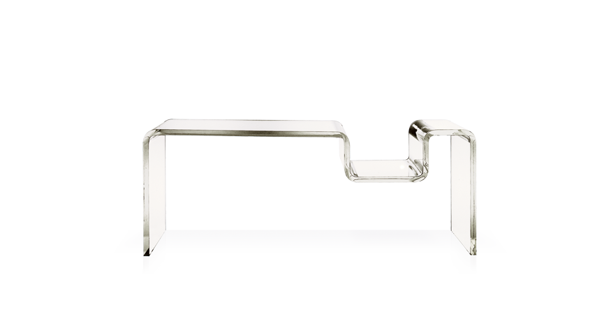 bretz-austria-acrylglastisch-j146t-untere-donaustrasse27-wien.png