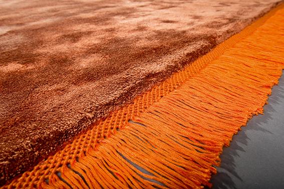 Bretz_107_Carpet_solid_03.jpg