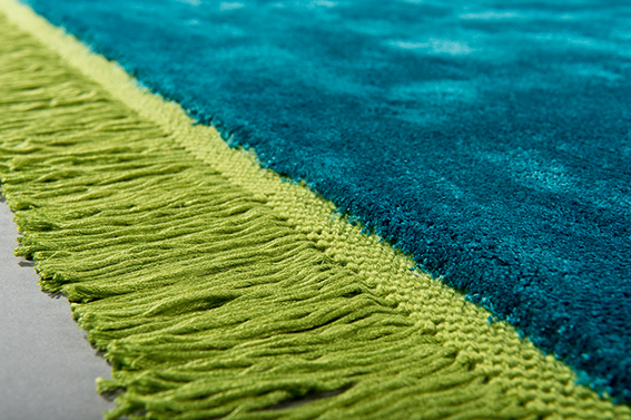 Bretz_107_Carpet_solid_02.jpg