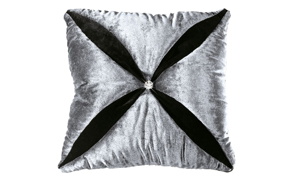 Bretz_113_Cushion_D140V.png