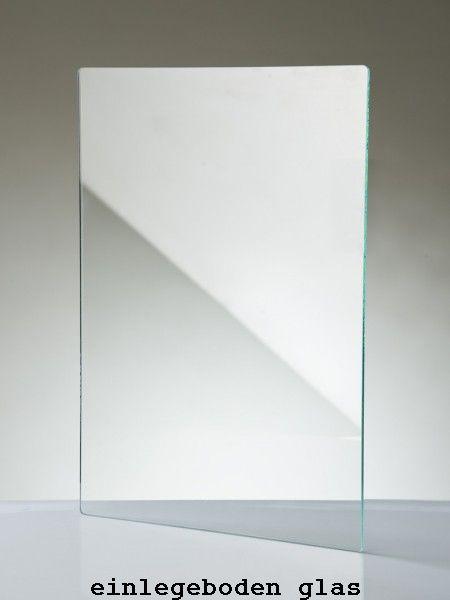 einlegeboden glas.jpg
