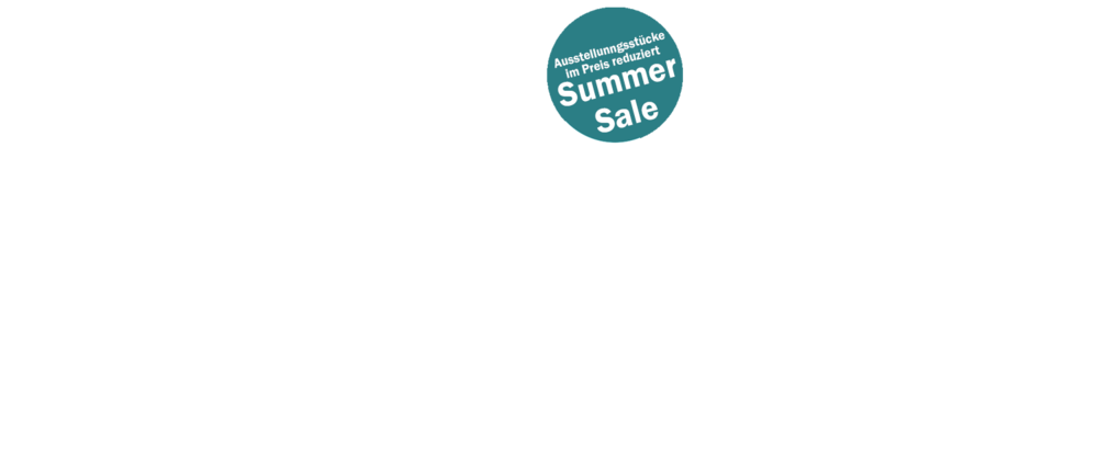 Bretz_Austria_neonschwarz_Pernleitner_Franz_Logo_2.png