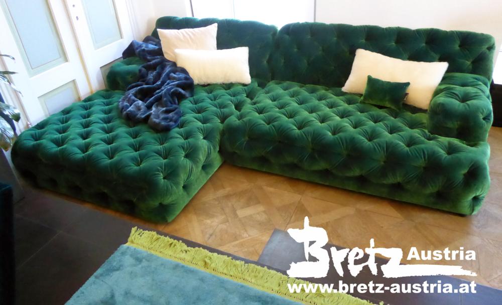 bretz-austria-cocoa-island-rainforest-02.png