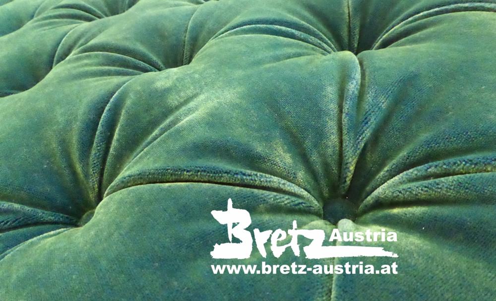 bretz-austria-cocoa-island-rainforest-05.png