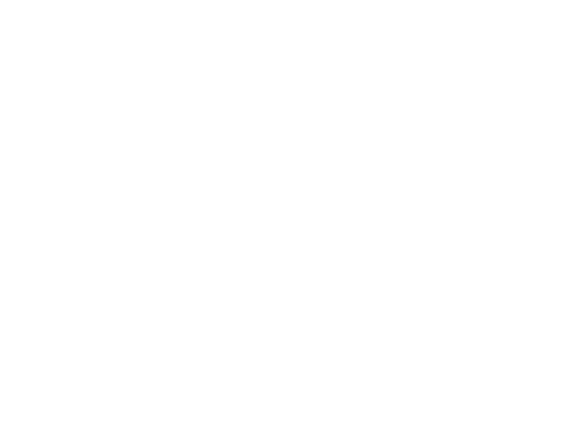Walk Across Scotland