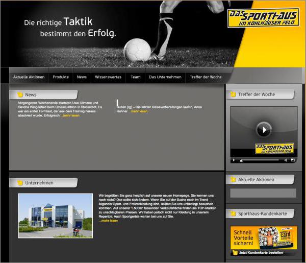 03_sporthaus_fulda.jpg