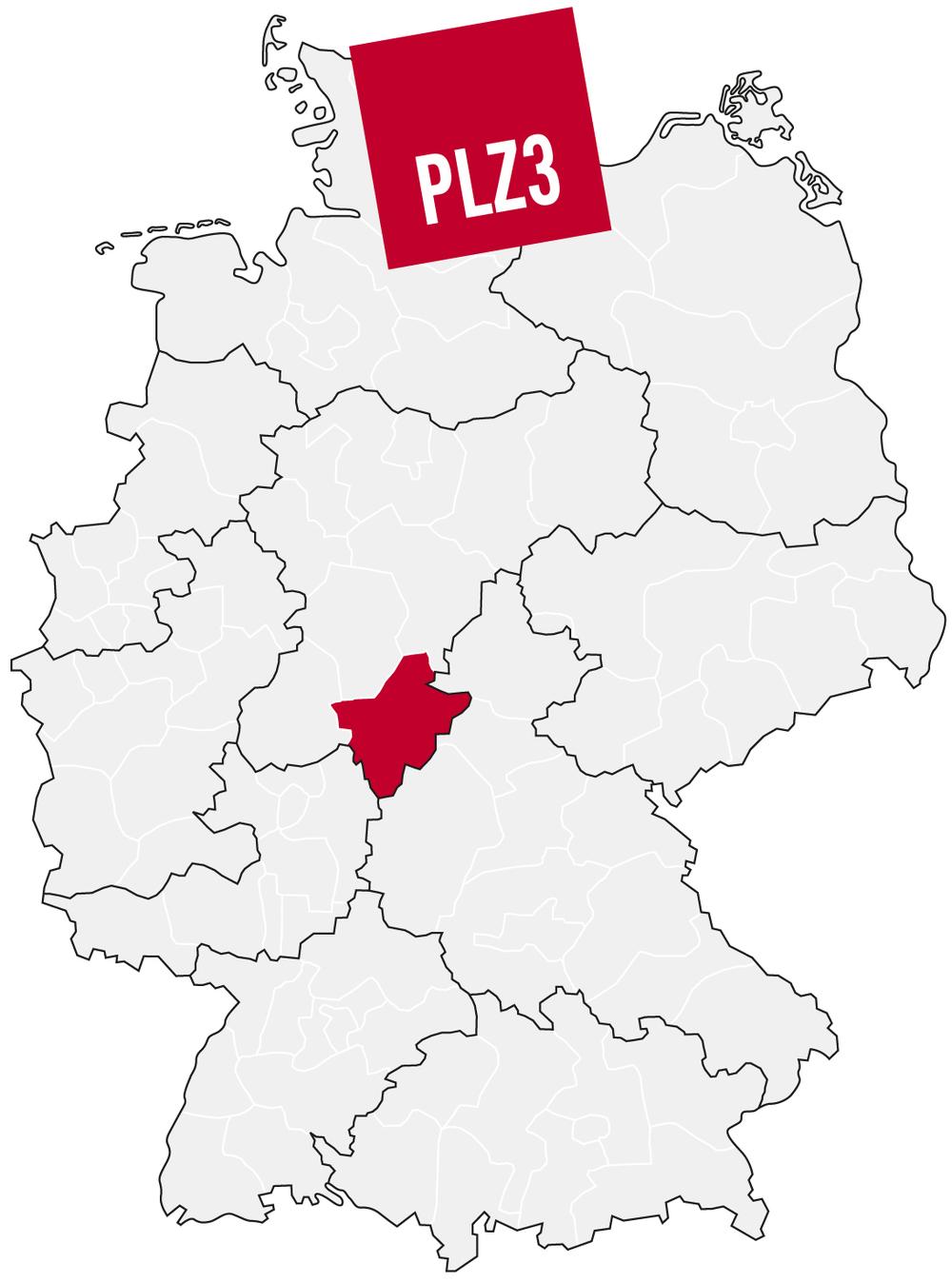 PLZ-01.jpg