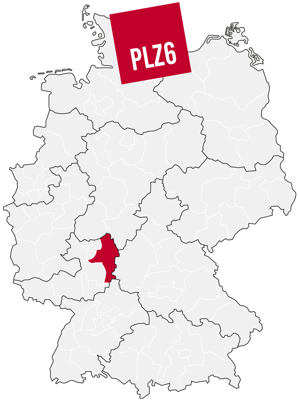 PLZ-02.jpg