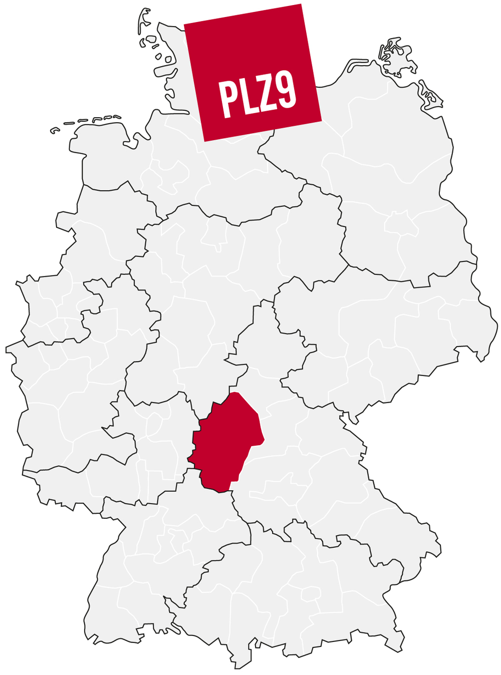 PLZ-03.jpg