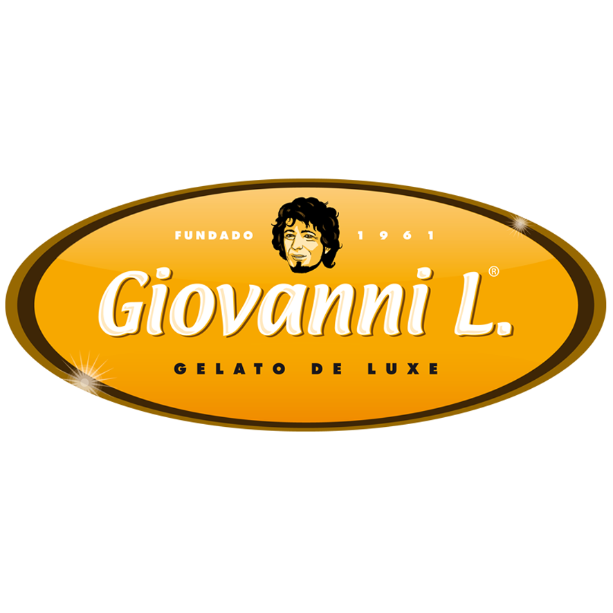 giovanni_l.png