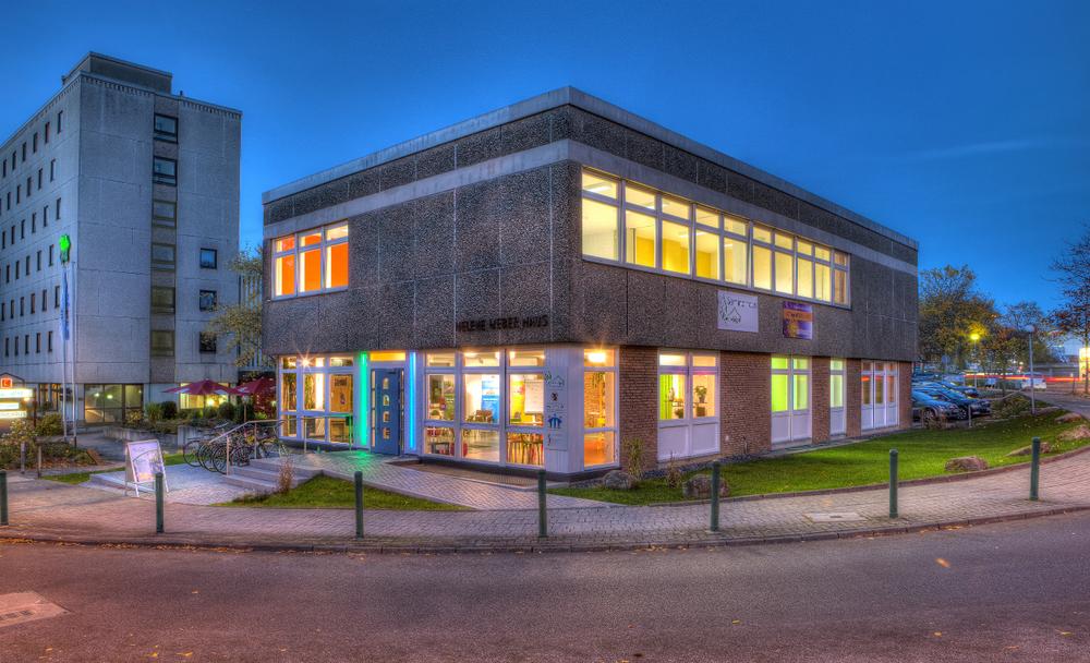 Seminarhaus_kleiner.jpg