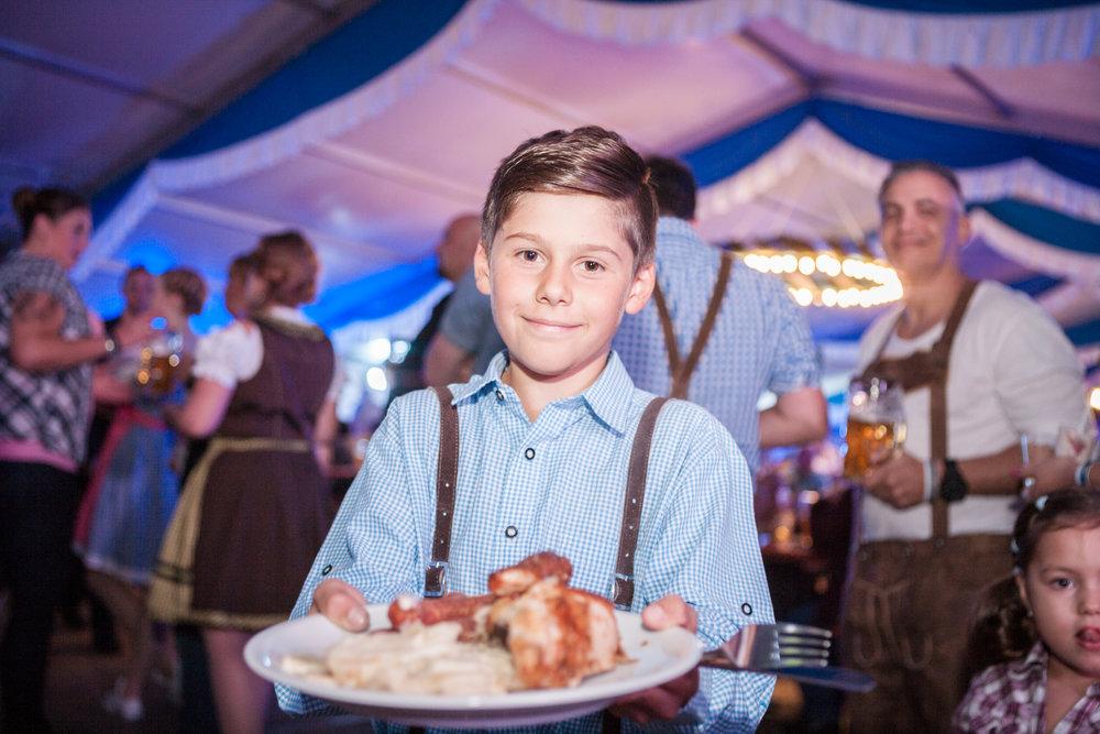 Pappert-Oktoberfest 2017-52.jpg