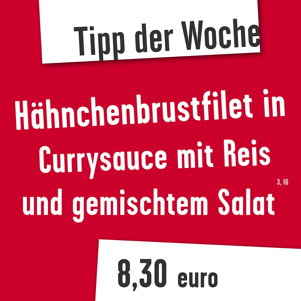 Hähnchenbrust in Curry.jpg