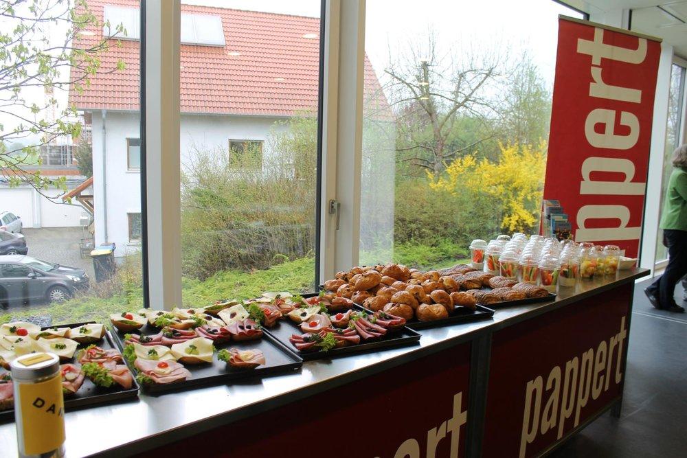 8_Frühstück.JPG