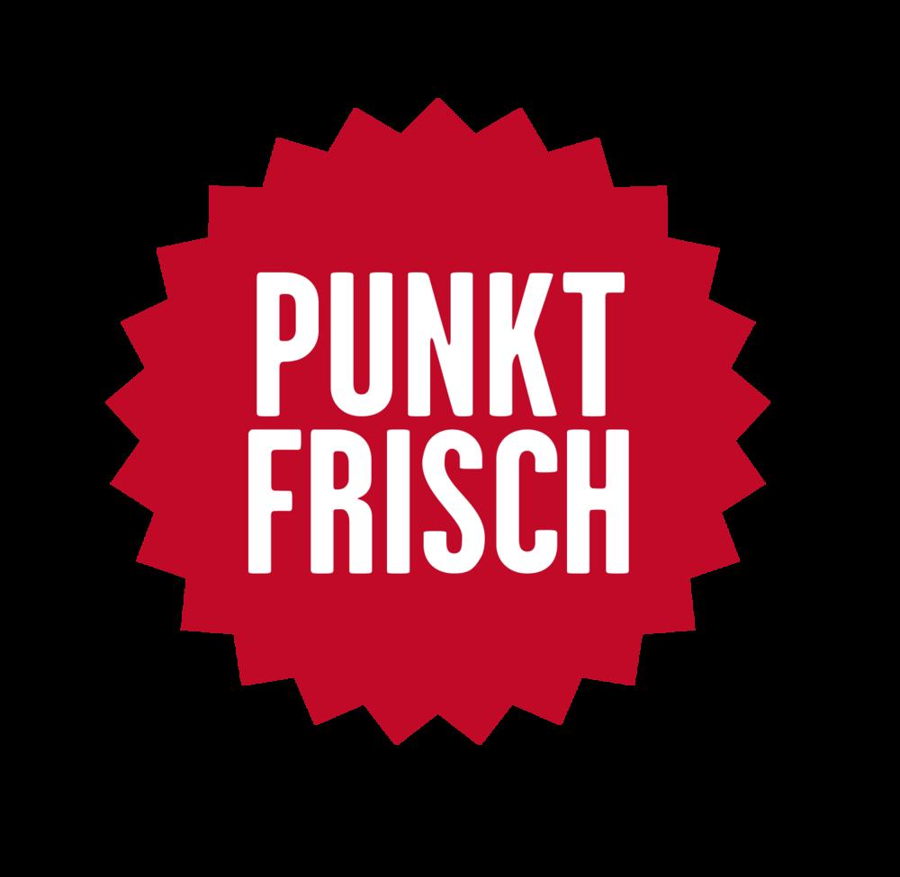20180405_Pappert_Brotkampgane_Web_Punktfrisch.png