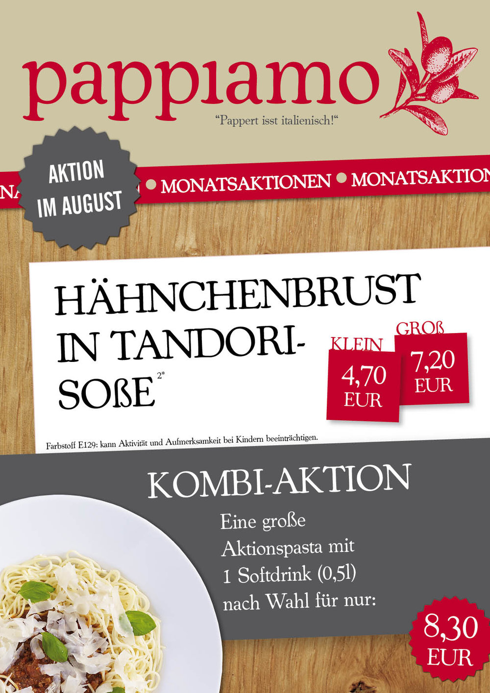 Monatspasta Hähnchenbrust in Tandoorisoße.jpg