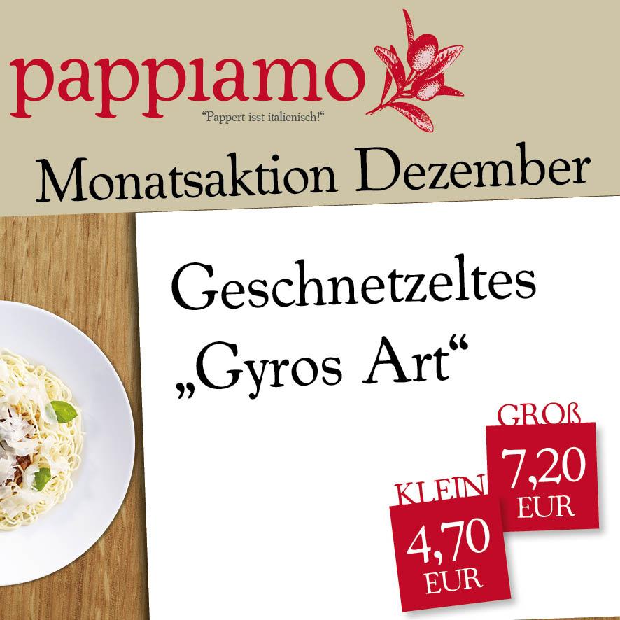 Monatsaktion Dezember_Geschnetzeltes Gyros Art.jpg