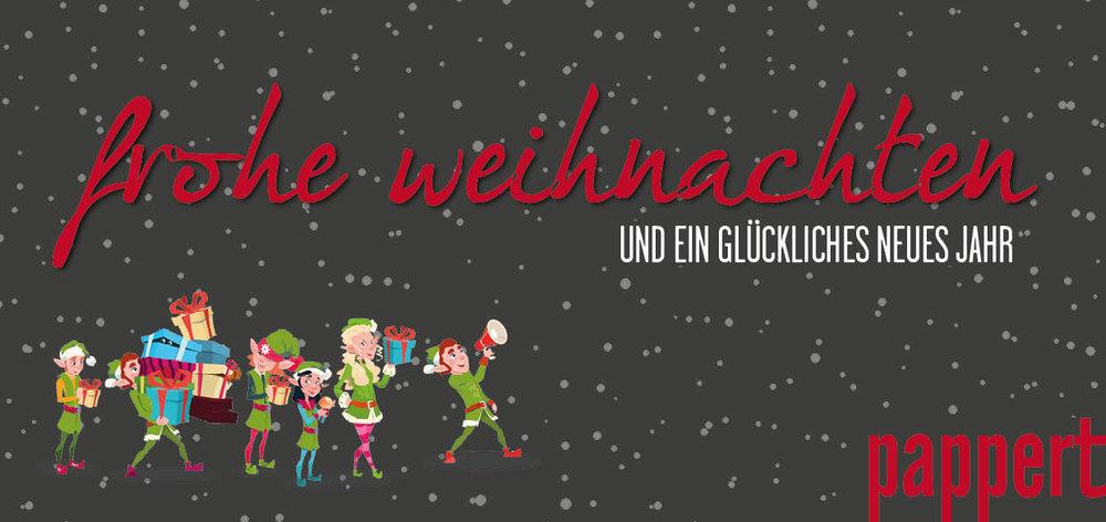 Weihnachtsgrüße_Homepage_2018.jpg