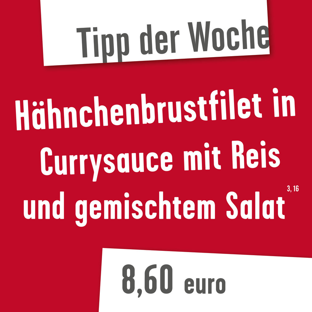 Hähnchenbrust in Curry.jpg