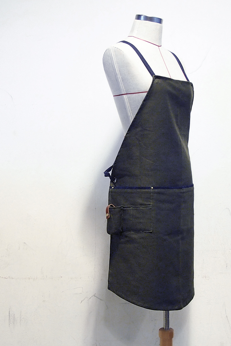 WK-06.JPG