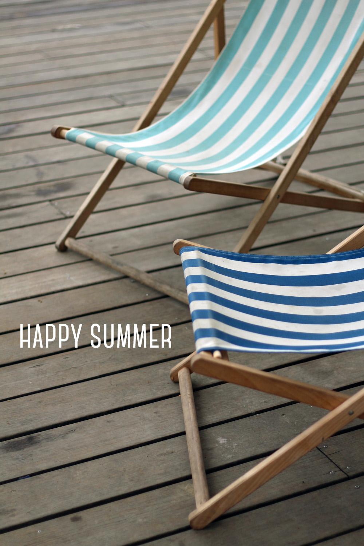 happy summer.jpg