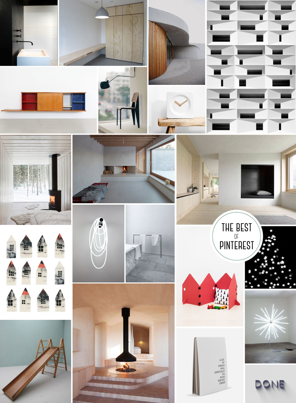 best of pinterest december 2014