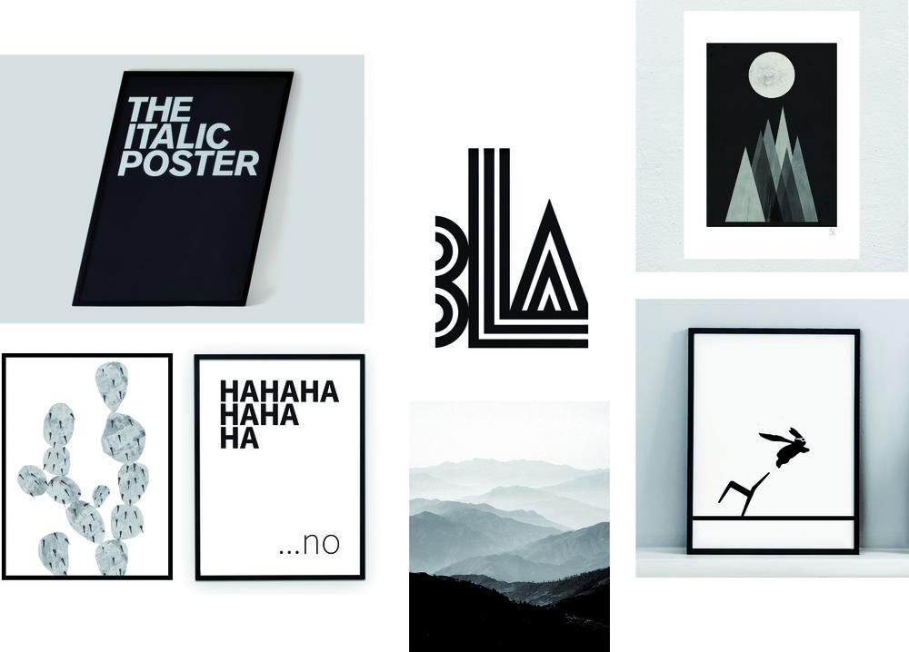 5x posters black&white.jpg
