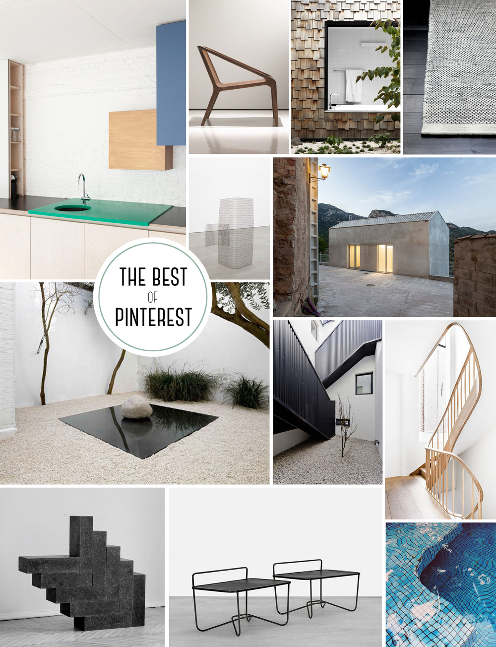 best of pinterest mei 2015