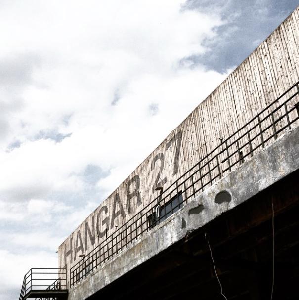 hangar 27.jpg