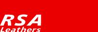 logo_RSA.jpg