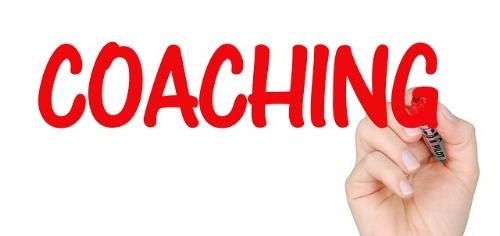 coaching-2738523_640.jpg