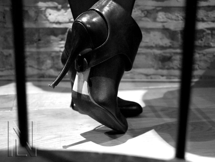 curved_heel_web.jpg