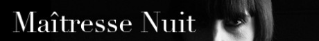 Copy of nuit_banner2.jpg