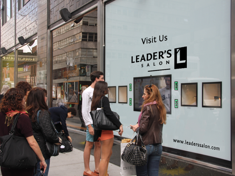 Leaders-Salon-Branding-6.png