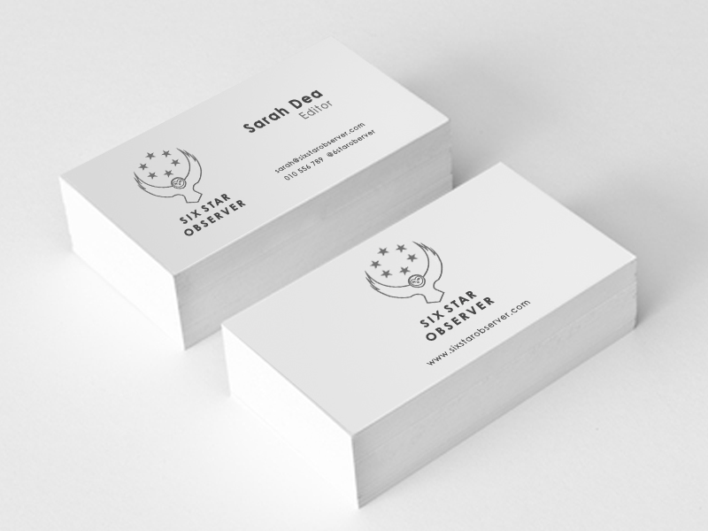 Business-Cards-2.png