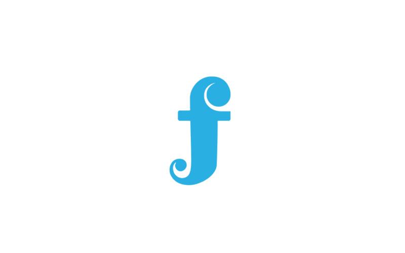 FF 4.jpg