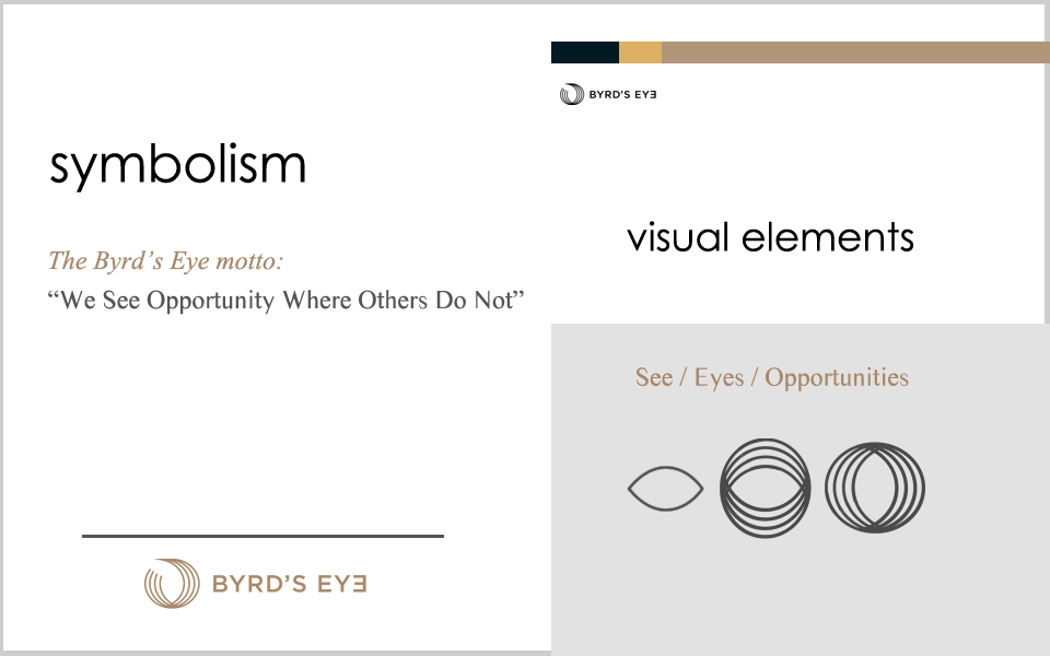 Album-Branding-Story-Byrds-Eye-2.png