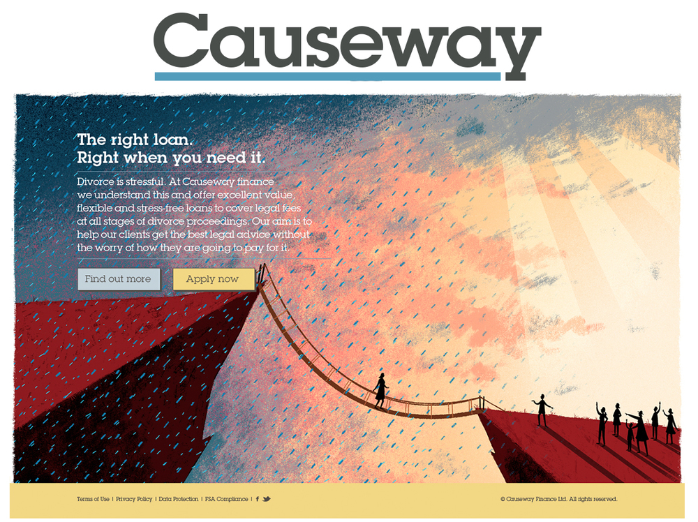 Causeway01.jpg