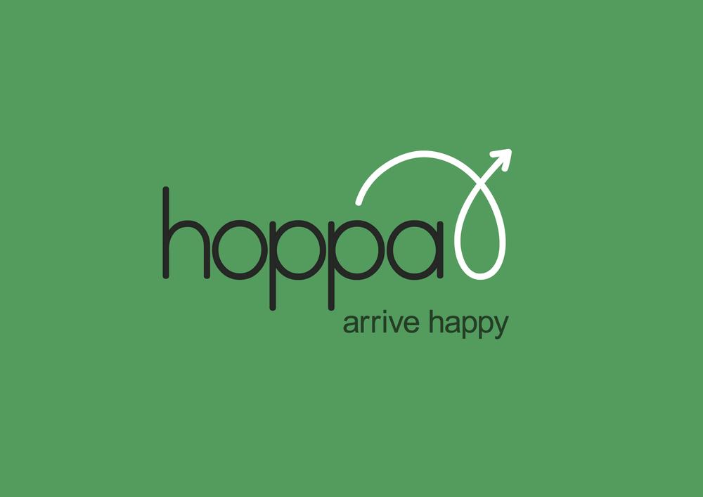 HOPPA_logos_10-02.png