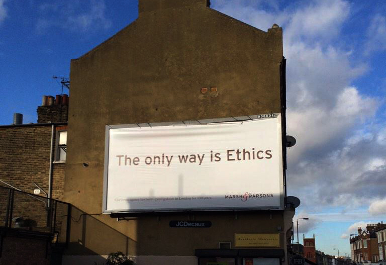 MarshandParsons_Ethics.jpg