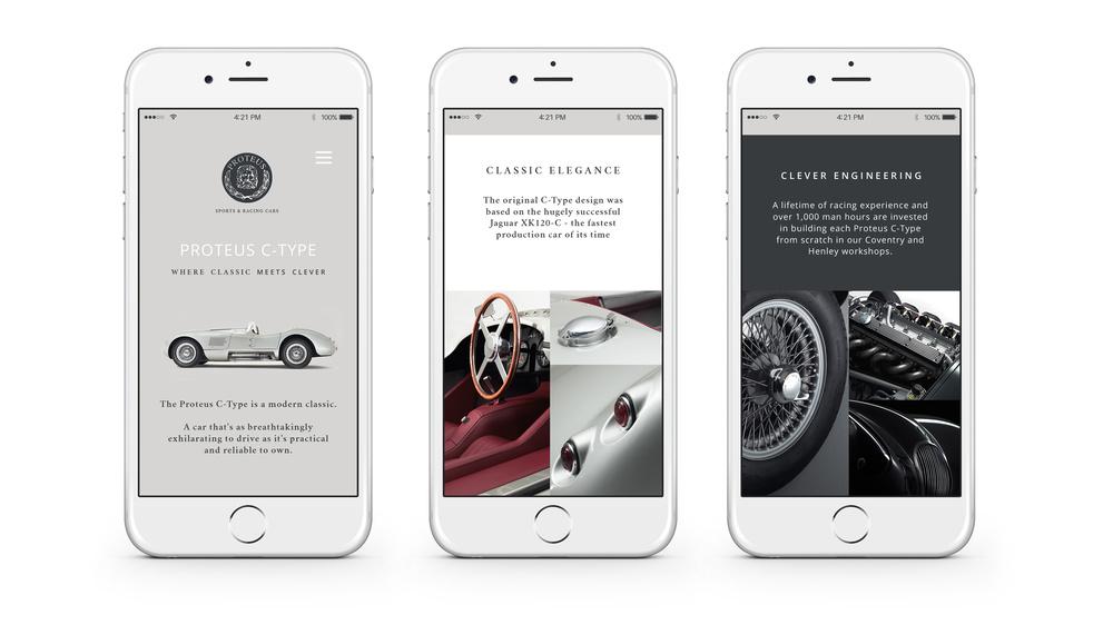 Proteus_MacMockups_iPhones.jpg