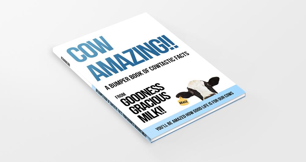 GGmilk_book.jpg