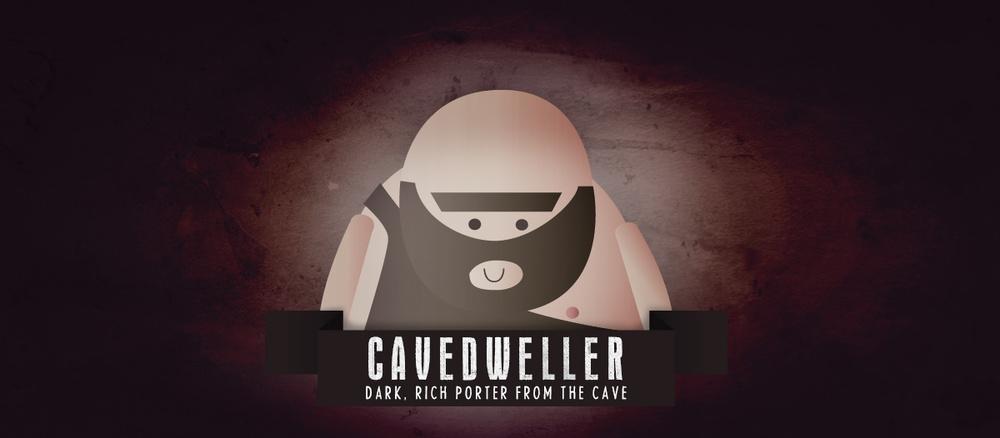 TheBeers_Cavedweller.jpg
