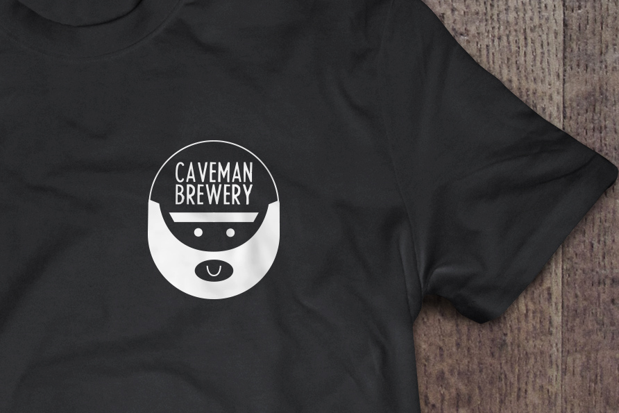 CavemanBrewery_Tshirt_002.jpg