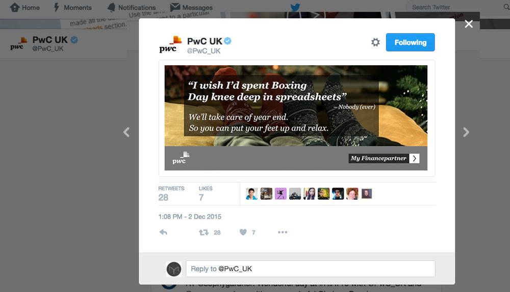 PWC_TwitterCardMockup_02.jpg