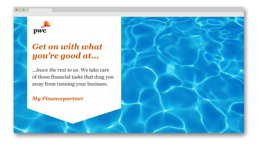 ROUND03_SwimmingPool.jpg