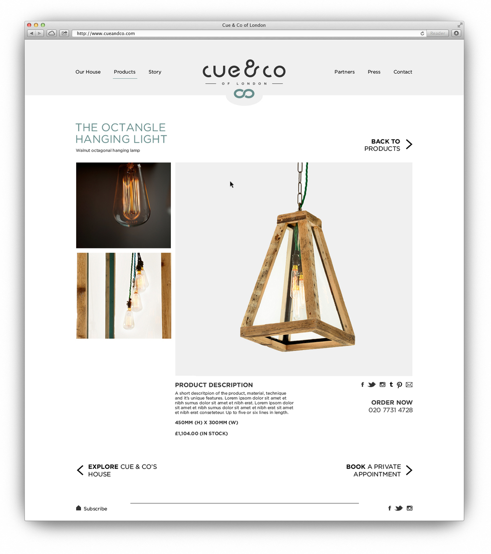 Cue&Co_Desktop_Product detail_v1.jpg