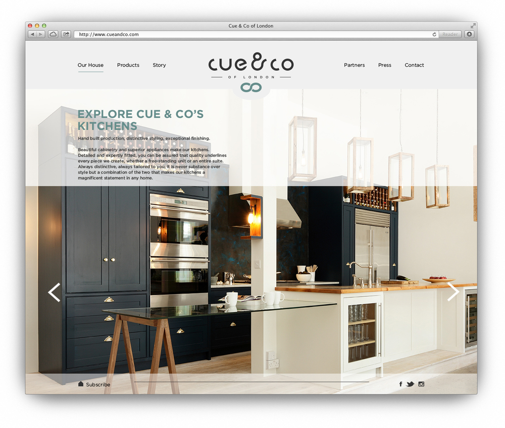 Cue&Co_House_kitchen_level02_v1.jpg