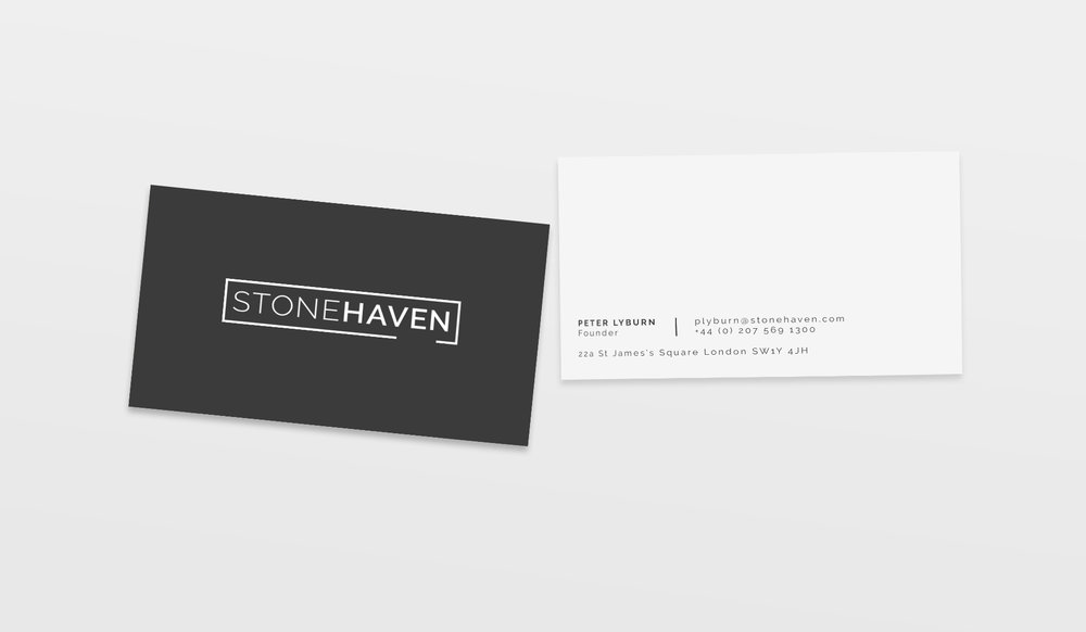 SH_BusinessCards_Mockup_DARKGREY.jpg